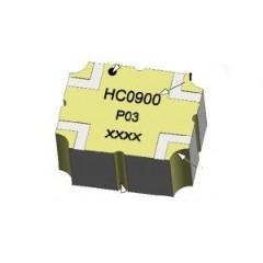 HC0900P03 Image