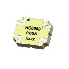 HC0900P03S Image