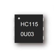 HC1150U03-190 Image