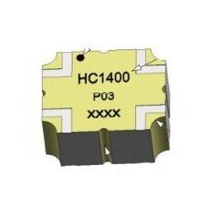 HC1400P03 Image