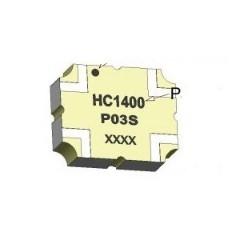 HC1400P03S Image