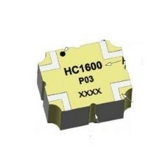 HC1600P03 Image