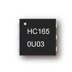 HC1650U03-200 Image