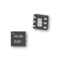 HC1850U03-030 Image