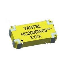 HC2000W03 Image