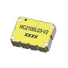 HC2100L03 Image