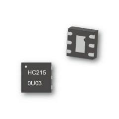 HC2150U03-040 Image