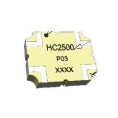 HC2500P03 Image