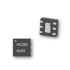 HC2500U03-050 Image
