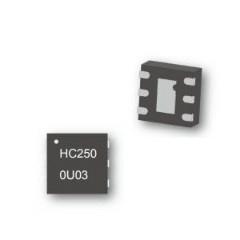 HC2500U03-055 Image
