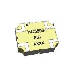 HC3500P03 Image