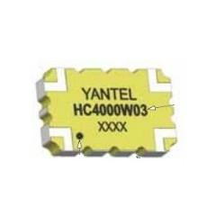 HC4000W03 Image