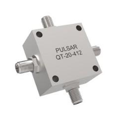 QT-20-412 Image
