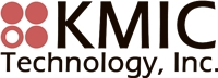 KMIC Technology Logo