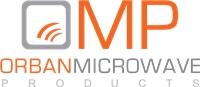 Orban Microwave Logo