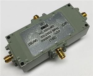 HC-2500-MS Image