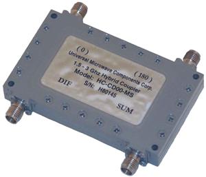 HC-CD00-MS Image