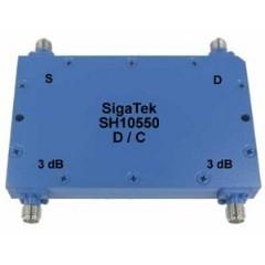 SH10550 Image