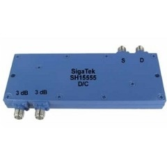 SH15555 Image