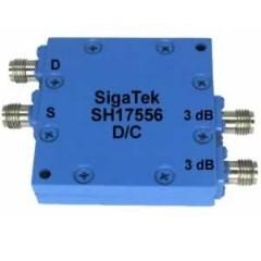 SH17556 Image