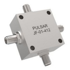 JF-01-412 Image