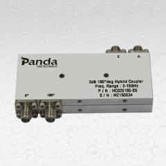 HC020180-8S Image