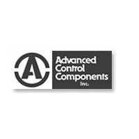 Advanced Control Components Logo