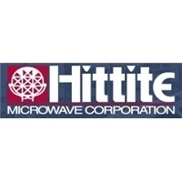 Hittite Logo