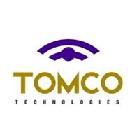 Tomco Technologies Logo