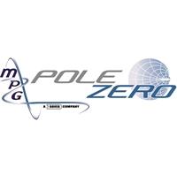 Pole/Zero Logo