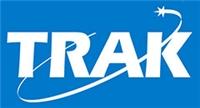 TRAK Microwave Corporation Logo