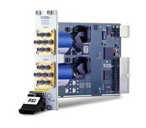 PXI-2796 Image