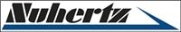 Nuhertz Technologies Logo