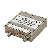 APL - 02 Series Image