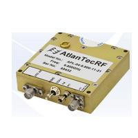 APL - 04 Series Image