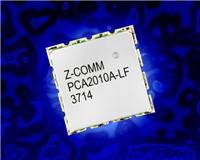 PCA2010A-LF Image