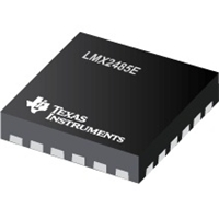 LMX2485E Image