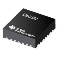 LMX2522 Image