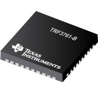 TRF3761-B Image