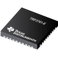 TRF3761-E Image