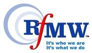 RFMW Logo