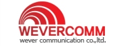 Wevercomm Logo
