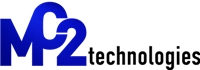 MC2-Technologies Logo