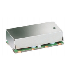 SXBP-1200 Image