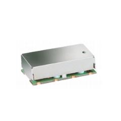 SXBP-1430 Image