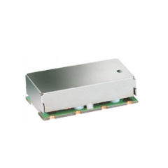 SXBP-1430-75 Image