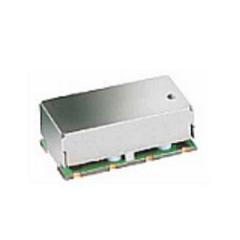 SXBP-20R5 Image