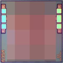 MFB-2500 Image