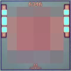MFB-3450 Image