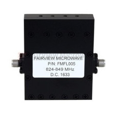 FMFL005 Image